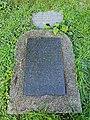 Hampstead Additional Burial Ground 20201026 083228 (50532689252).jpg