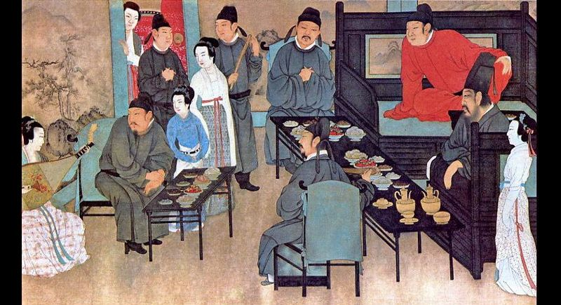 Han Xizai Night Party (part).jpg