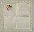 Handkerchief (France), 1919 (CH 18805549).jpg