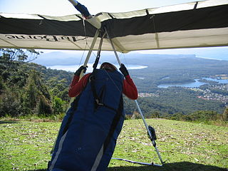 Dooragan National Park Protected area in New South Wales, Australia
