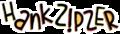 Hank-Zipzer.png