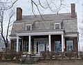 Hanna-Kenty House.JPG