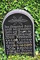 Hannoer-Stadtfriedhof Fössefeld 2013 by-RaBoe 005.jpg