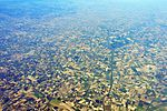 Hannover Rom -Luftaufnahmen- 2014 by-RaBoe 096.jpg