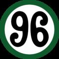 Hannoverscher SV 1896 (historisch 1962 bis 1968 von AnZi).png