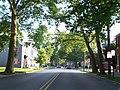 Hanover, PA 17331, USA - panoramio (5).jpg