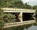 Hanover Cook Bridge 20110826-jag9889.jpg