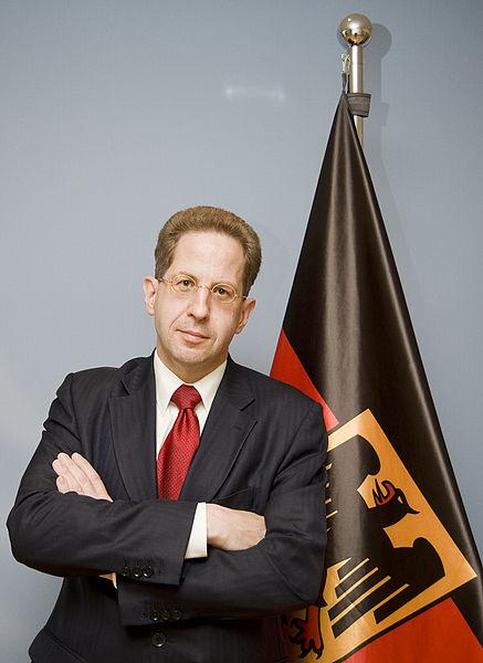 Datei:Hans-Georg Maaßen 02.jpg