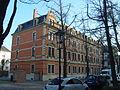 Hans-Sachs-Straße 16–18Dresden.JPG