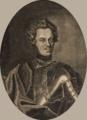 Hans Friedrich von Fleming.png