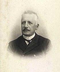 Hans Rudolf Hiort-Lorenzen by Th. Thuesbøl.jpg