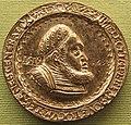 Hans krafft, friedrich der weise, elettore di sassonia, 1519.JPG