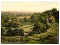 Happy Valley, Tunbridge Wells, England-LCCN2002708206.tif