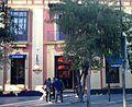 Hard Rock Cafe (Sevilla).jpg