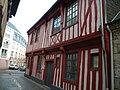 Harfleur Maison aux Pampres.jpg