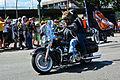 Harley-Parade – Hamburg Harley Days 2015 36.jpg