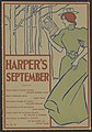 Harper's (for) September. LCCN2015646450.jpg