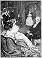 Harper's New Monthly Magazine Volume 109 June to November 1904 (1904) (14596121458).jpg