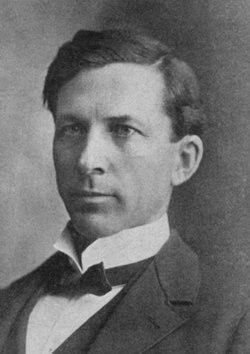 Harriman-job-1902.jpg