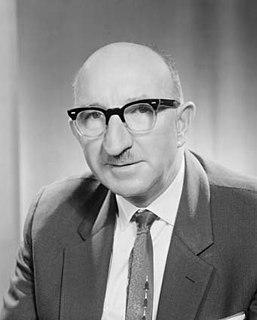 Harry Webb (politician) Australian politician