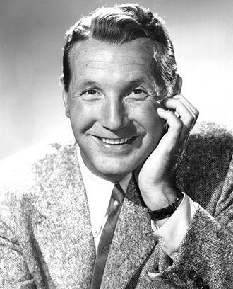 Harry Babbitt - Harry Babbitt (1953)