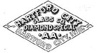 list of blackford county glass factories wikipedia