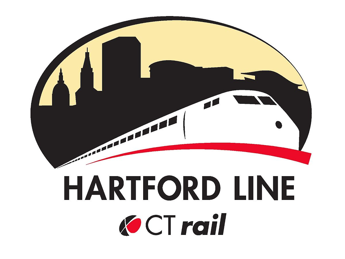 Hartford Line - Wikipedia
