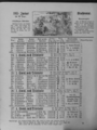 Harz-Berg-Kalender 1915 013.png