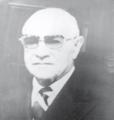 Hassan Sido Kurdi.png
