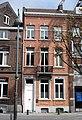 Hasselt - Woning De Schiervellaan 6.jpg
