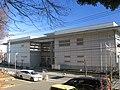 Hasuda Hasuda City Library.JPG