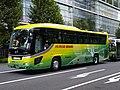 Hatobus 894 selega-hybrid.jpg