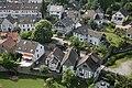 Hattingen Blankenstein (Burg Blankenstein) 07 ies.jpg
