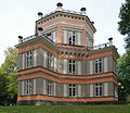 Haus Greiffenhorst SW cropped.jpg