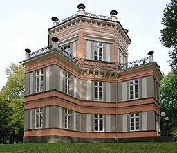 Haus Greiffenhorst SW cropped