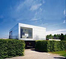 allmann sattler wappner. Black Bedroom Furniture Sets. Home Design Ideas