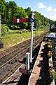 Haverthwaite railway station (6577).jpg