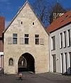 Havixbeck Torbogen Torhaus 01.jpg