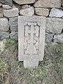 Havuts Tar Monastery (khachkar) (102).jpg