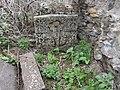 Havuts Tar Monastery (khachkar) (118).jpg