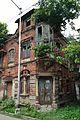 Hawakhana - 42 Raj Narayan Roy Choudhury Ghat Road - Sibpur - Howrah 2013-07-14 0952.JPG