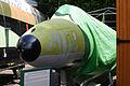 Hawker Hunter F51 (E-412) (6905152641).jpg