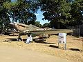 Hawker Hurricane pic1.JPG