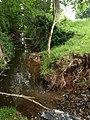 Haywards Water - geograph.org.uk - 1366087.jpg