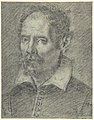 Head of a Bearded Man MET DP800241.jpg