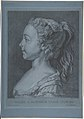 Head of a Young Girl in Profile MET DP808426.jpg
