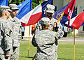 Health Center-Vicenza change of command 130709-A-VY358-006.jpg