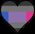 Heart Graybiromantic Pride.png