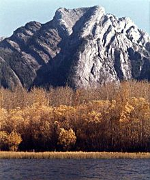 Heart Mountain 030.jpg