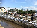 Heavy rain disaster in Hiroshima-20140823 162612.jpg
